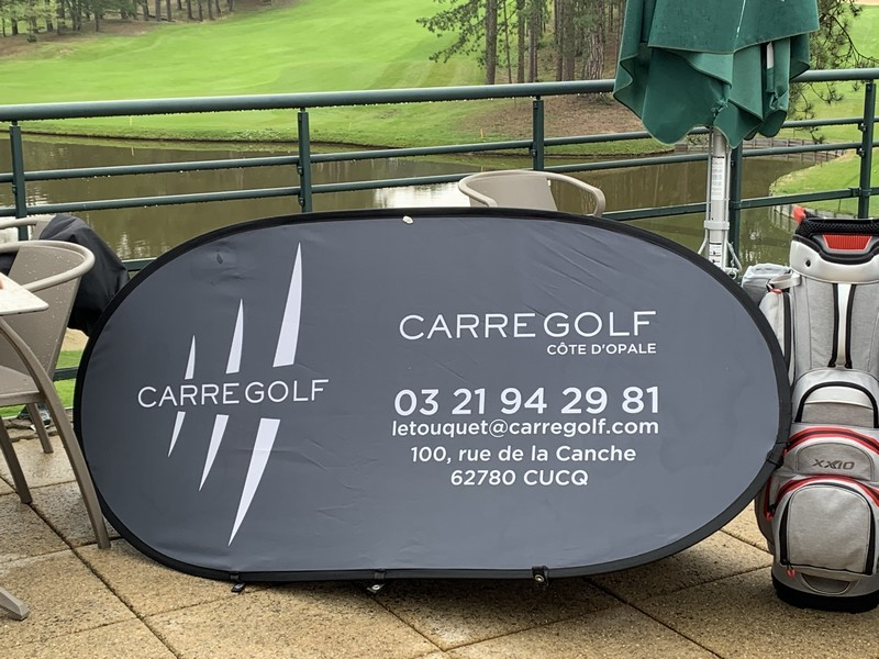 Carre golf 2