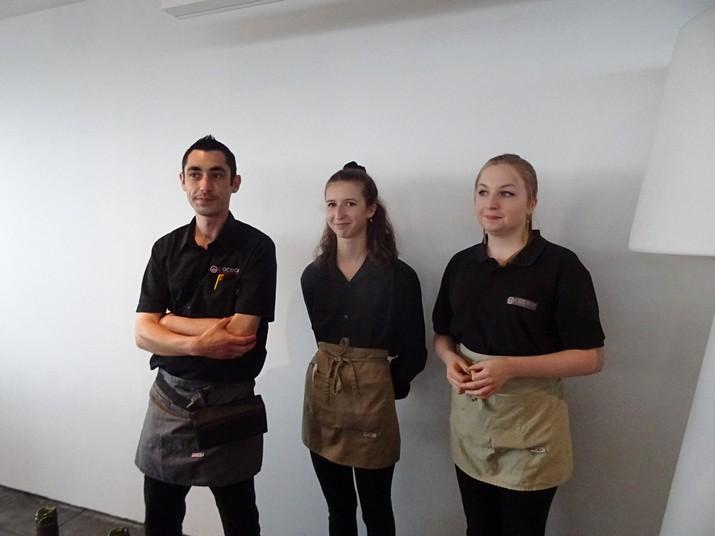 Coupe Brasserie de l'Océan 05