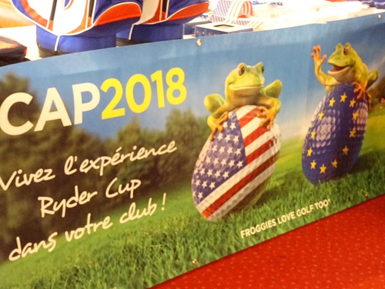 COUPE CAP 2018 03