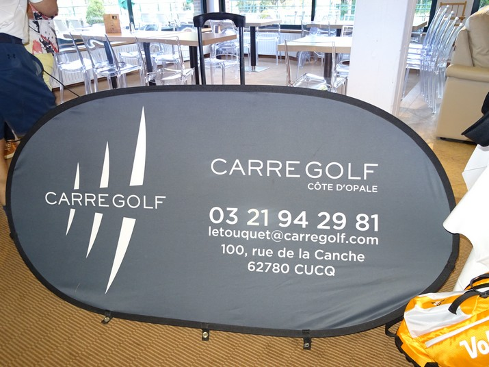 Coupe Carré Golf 02