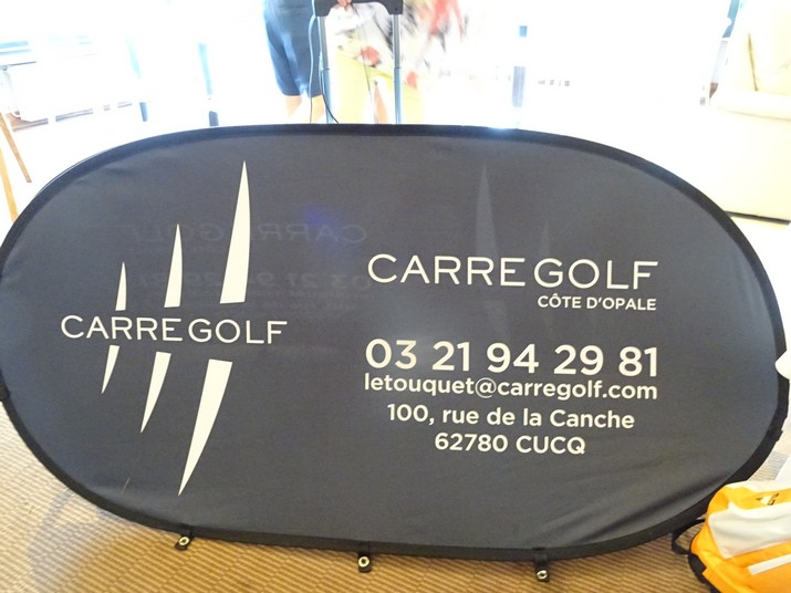 Coupe Carré Golf 03