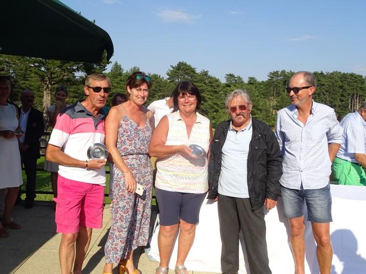 Coupe de la Ville de Neufchâtel-Hardelot  24