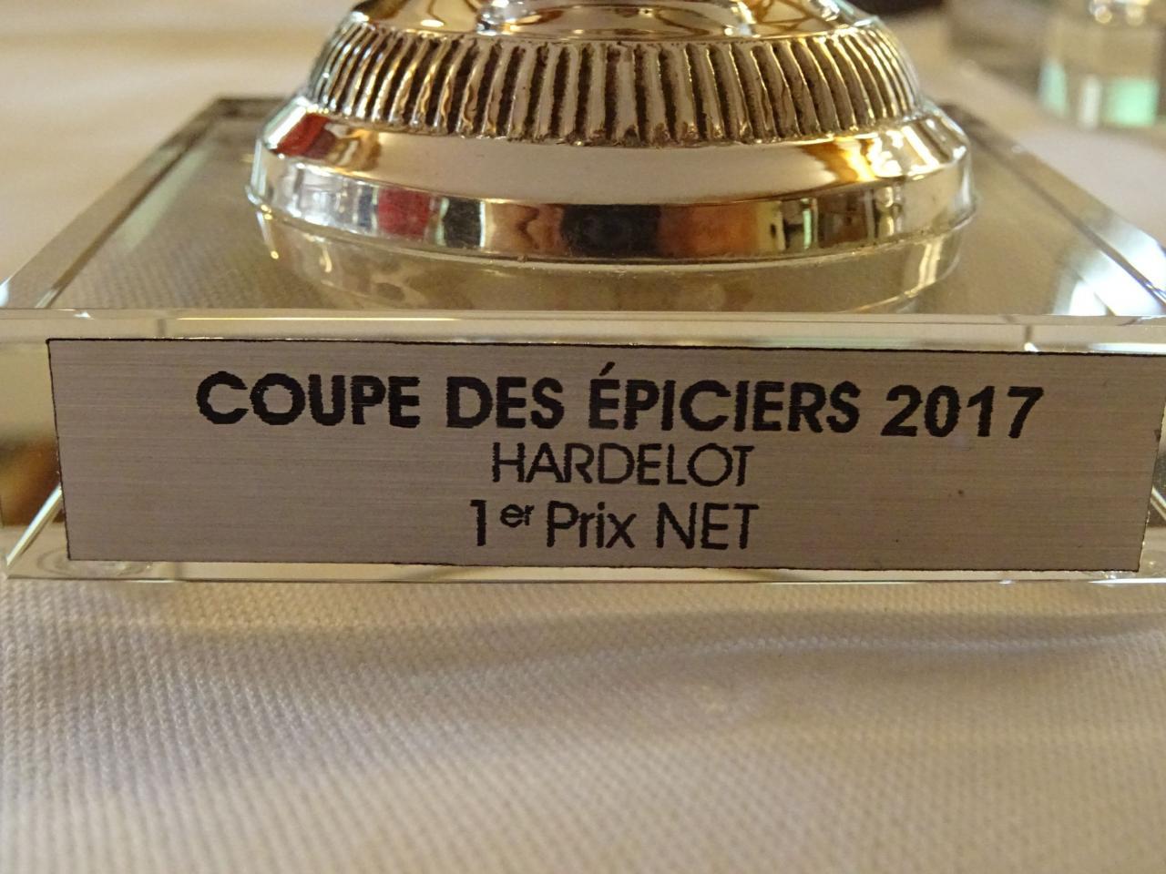Coupe des Epiciers 02