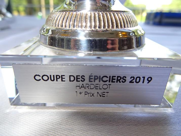 Coupe des Épiciers (2)