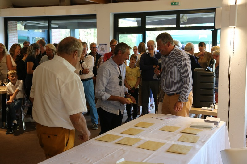 Coupe des Grandes Tables (31)