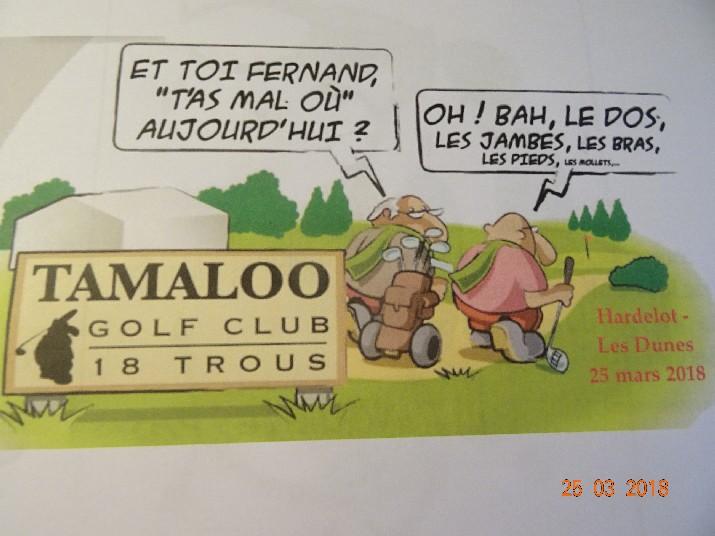 Coupe des Tamalous 01