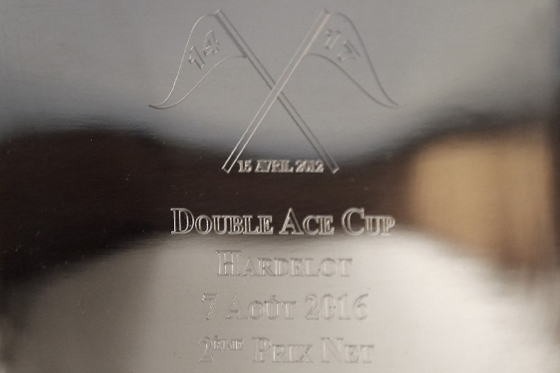 Coupe Double Ace Cup 001