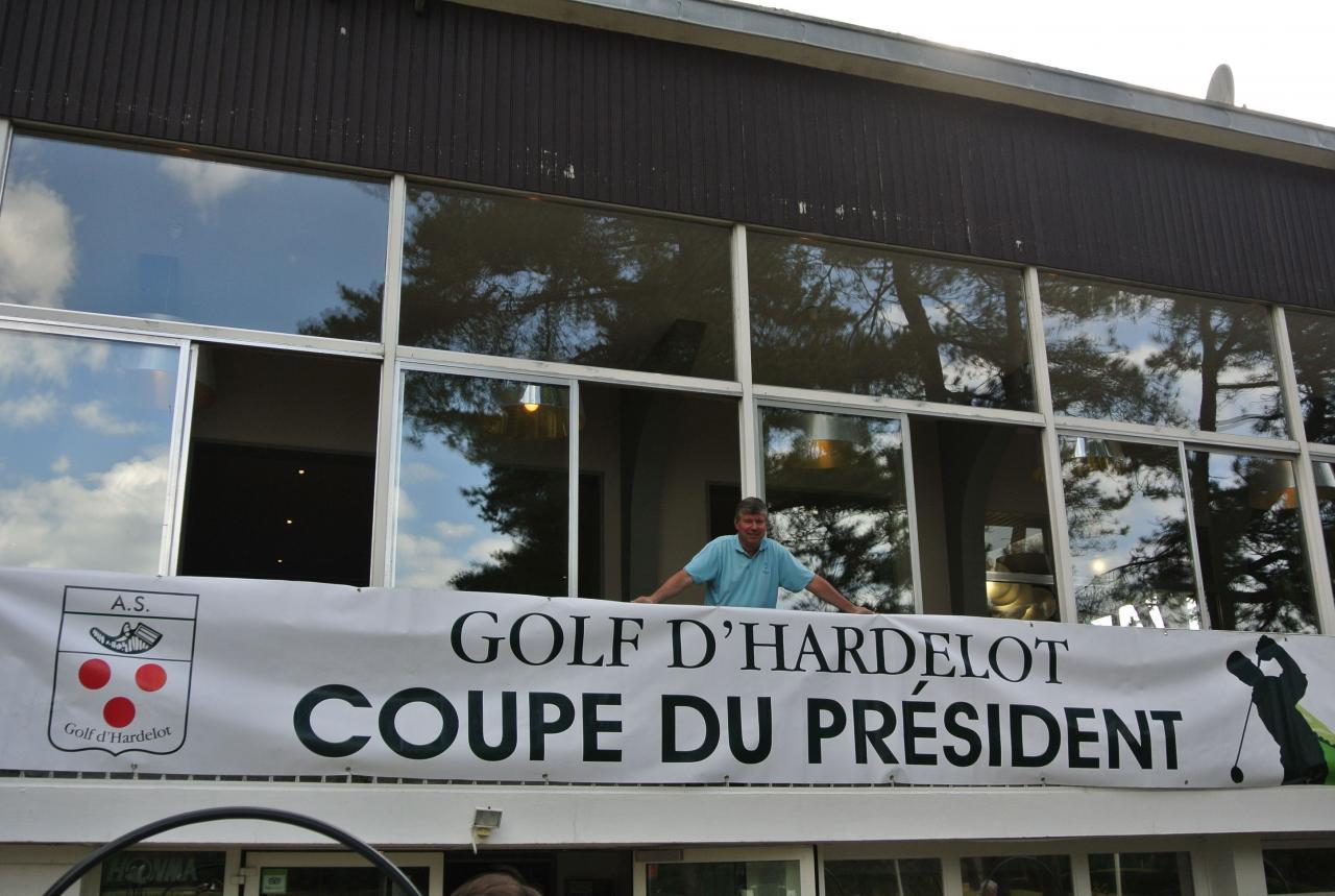 Coupe du Président009