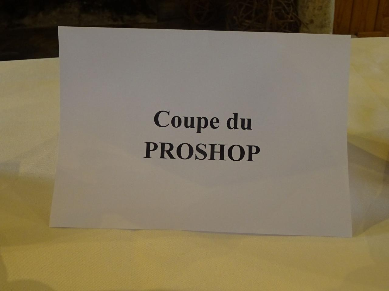 Coupe du Proshop 004