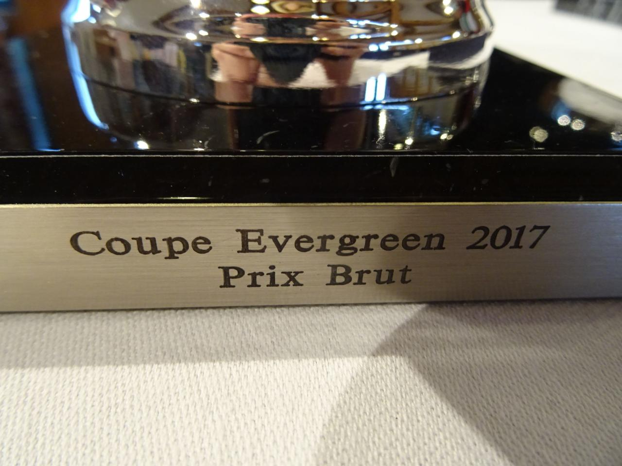 Coupe Evergreen03