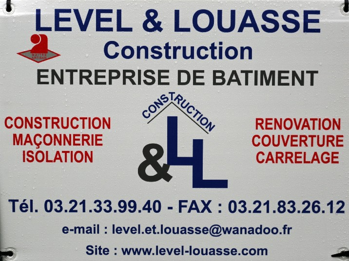 Coupe Level & Louasse 002