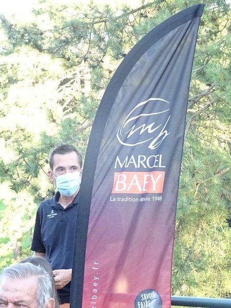 Coupe marcel baey 4