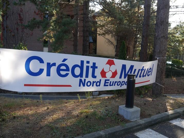 Crédit Mutuel (1)
