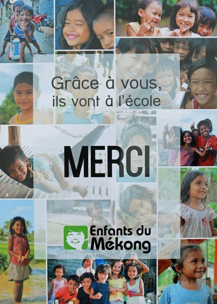Enfants du Mékong (1)