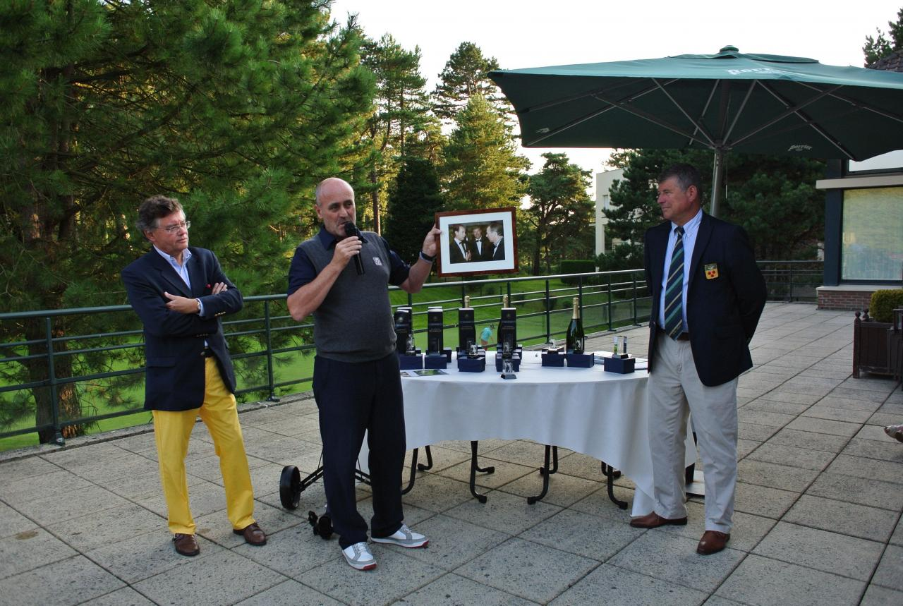 Hardelot Golf Cup003