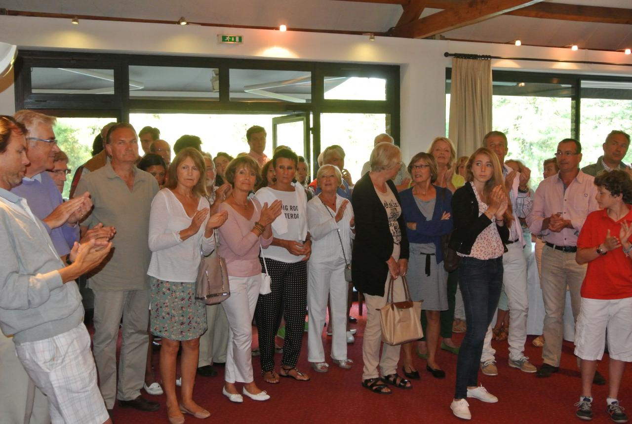 Hardelot Golf Cup004
