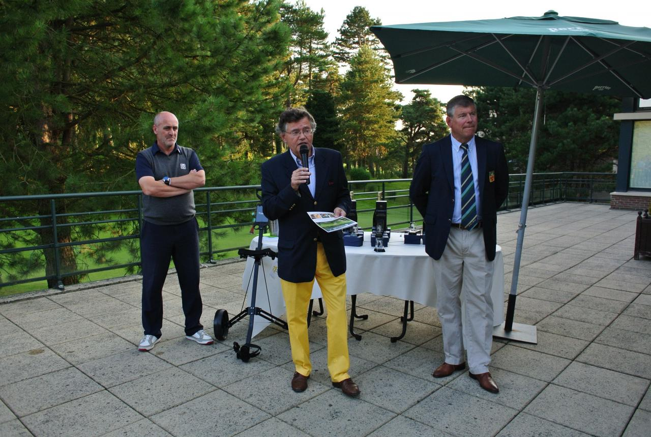 Hardelot Golf Cup006