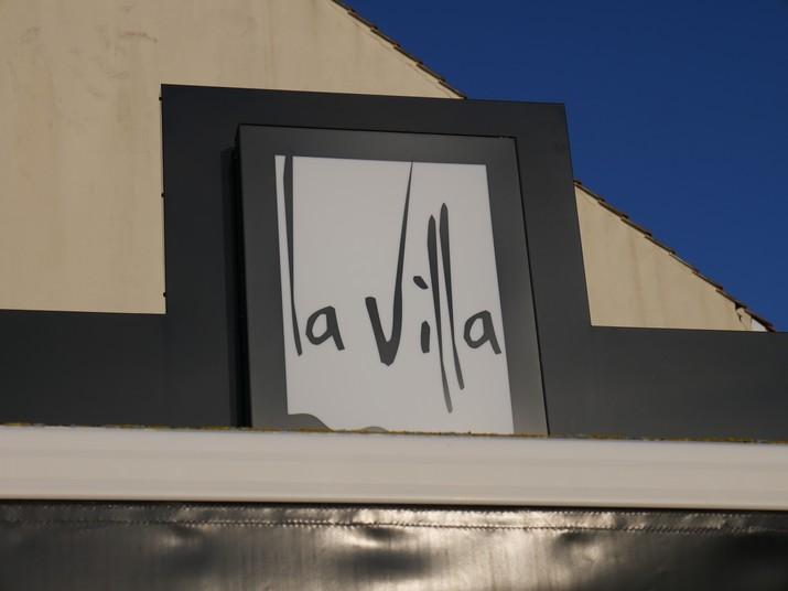 La Villa (7)