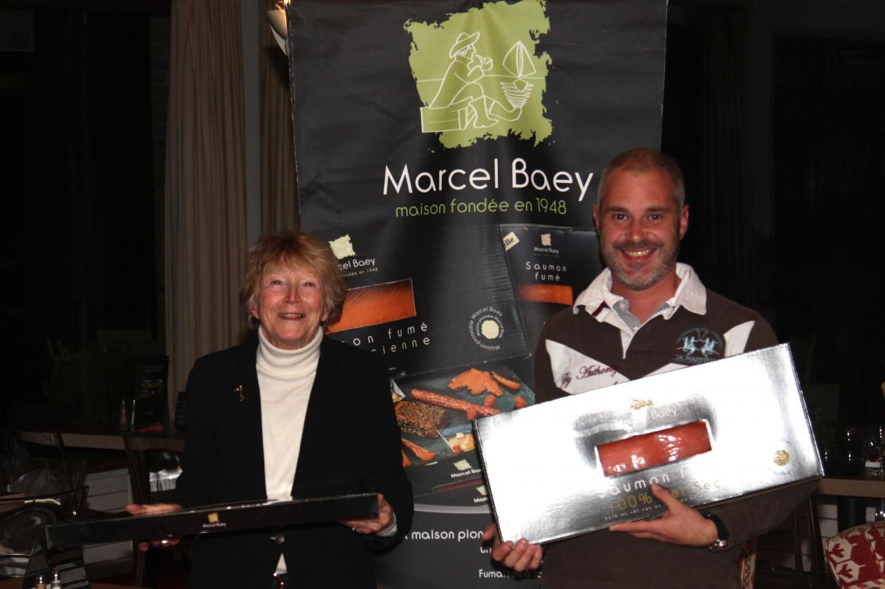 Marcel Baey 005