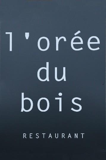 Orée du Bois 001
