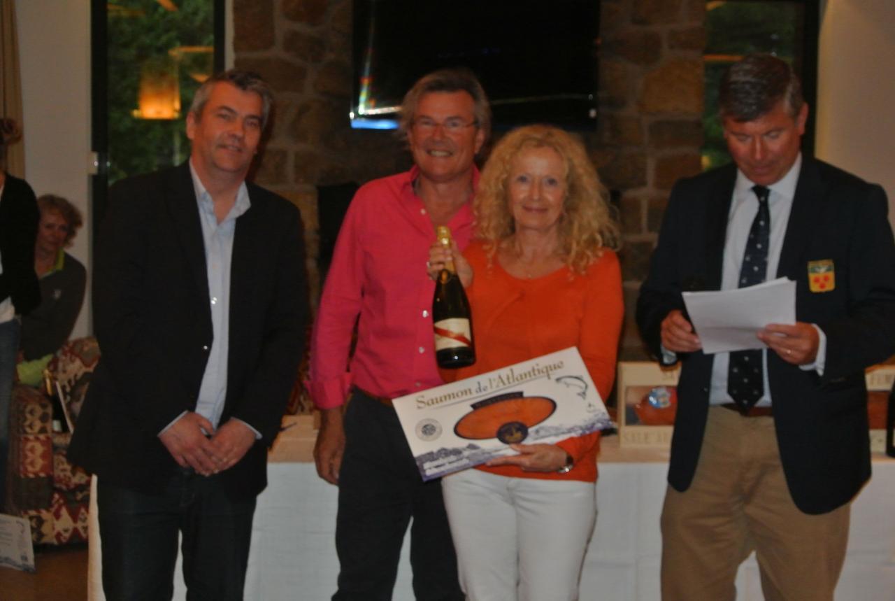 Trophée PUBLICIS015