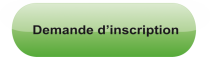 bouton-vert-demande-d-inscription-preview-15.png